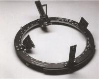 Azimuth Circle