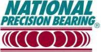 OCT 2012***National Precision Bearing**